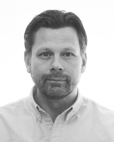Daniel Viktorsson